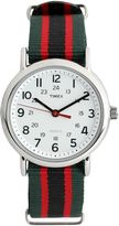 Timex Wrist watches - Item 58037589