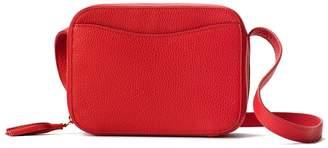 Mini Tassel Bag