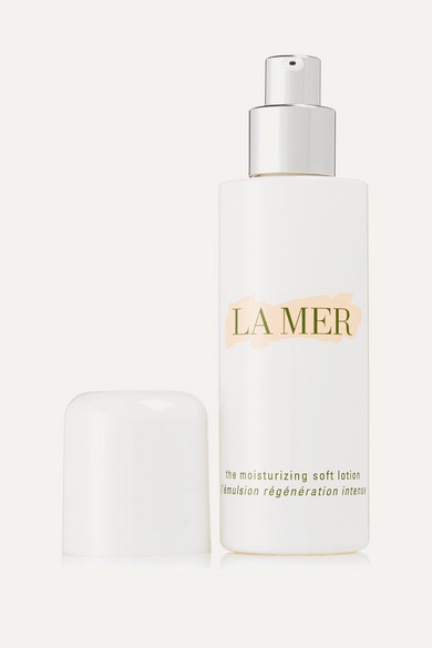 La Mer The Moisturizing Soft Lotion, 50ml - Colorless