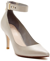 Cole Haan Paloma Ankle Strap Pump