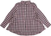 Marni Shirts - Item 38641470