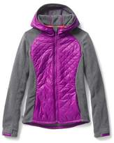 Athleta Girl Bundle Me Jacket