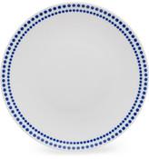 David Jones Indigo Dots Side Plate