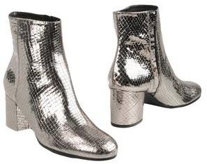 Paris Texas Ankle boots