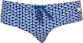 Fendi Swim briefs - Item 47192329