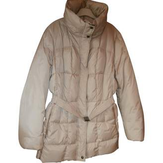 Geox Ecru Other Coats