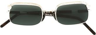 Kuboraum 'Z4' sunglasses