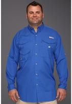 Columbia BoneheadTM L/S Shirt - Big