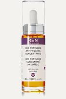 Ren Skincare Bio Retinoid Anti-ageing Concentrate, 30ml - Colorless