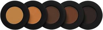Melt Cosmetics The Deep Cream Bronzer and Contour Sculpt Stack