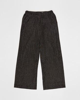 Molo Adoria Pants - Teens