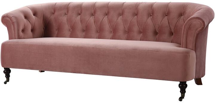 roll arm sofa shopstyle rh shopstyle com