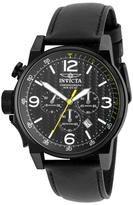 Invicta I-Force 20140 Men's Stainless Steel Analog Watch Chronograph