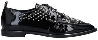 Fru.it Lace-up shoe