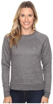United By Blue Sun Mountain Crew Pullover