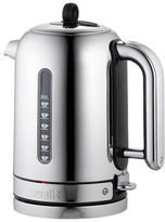 Dualit NEW Classic Polished Kettle