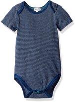 Splendid Baby Boys' Indigo Bodysuit