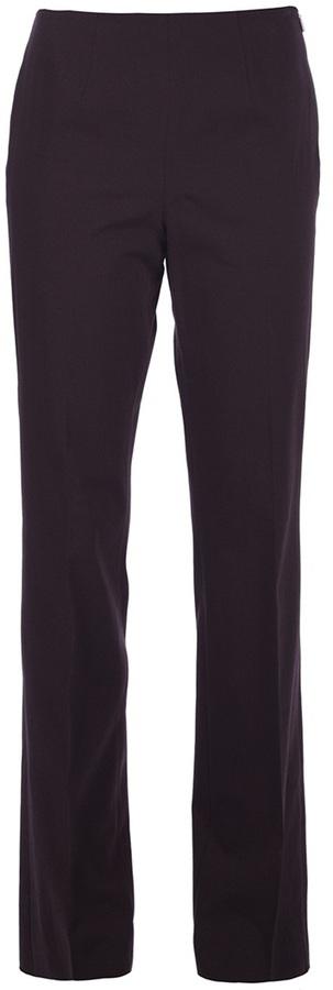 Max Mara 'DAVOS' trouser