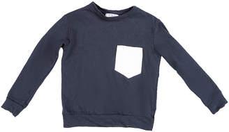 Joah Love Barry Sweatshirt
