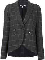 Veronica Beard 'Freebird' blazer