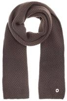 Loro Piana Rougemont cashmere scarf