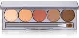 Colorescience Beauty On The Go Mineral Palette - Sunset