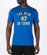 Nike Men's Kevin Durant New KD In Town T-Shirt