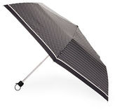 Fulton Superslim No. 2 Dotted Compact Umbrella