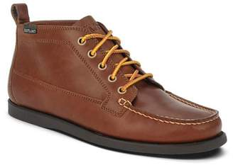 Eastland 1955 Edition Men's Seneca Chukka Boots