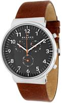 Skagen Ancher Collection SKW6099 Men's Analog Watch