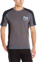 Helly Hansen Workwear Men's Chelsea Cotton T-Shirt