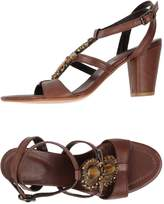 Apepazza Sandals - Item 11323474