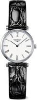 Longines L42094112 La Grandes Classiques watch
