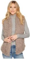 Billabong Furever Love Jacket Women's Coat