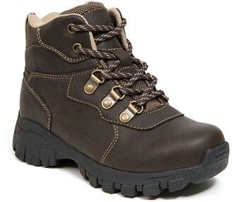 Deer Stags Gorp Lace-Up Boot