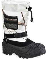 Baffin Young Explorer Snow Boot (Infants/Toddlers')