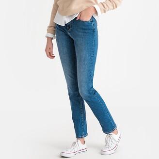 Pepe Jeans Alexa Regular Fit Jeans