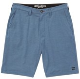 Billabong Crossfire X Submersible Hybrid Shorts (Toddler Boys & Little Boys)