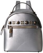 Steve Madden Barmand Backpack Backpack Bags