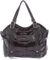 Tod's G-Bag Easy Tote