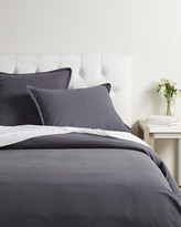 Matteo Vintage Duvet Collection