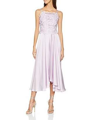 Coast Women's Janie Party Dress,(Size:)