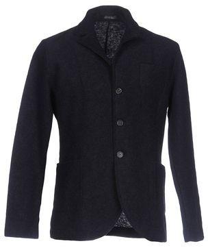 Bellwood Suit jacket