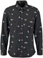 Quiksilver Modern Fit Shirt Black
