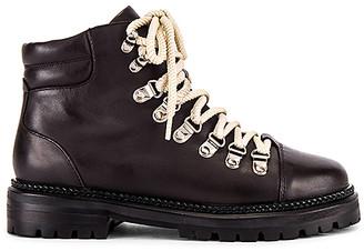 Mae Pip Boot