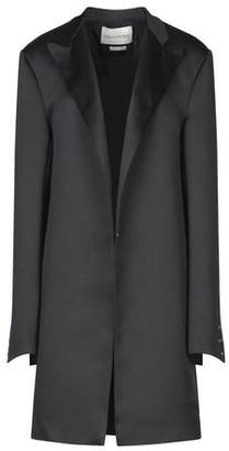 Ludovic de Saint Sernin Overcoat