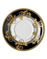 Versace Prestige Gala Tea Saucer