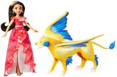 Hasbro Disney's Elena of Avalor & Skylar 2-pk. Figures by