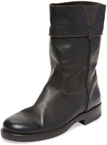 N.D.C. Made By Hand Women's Rosie Leather Boot