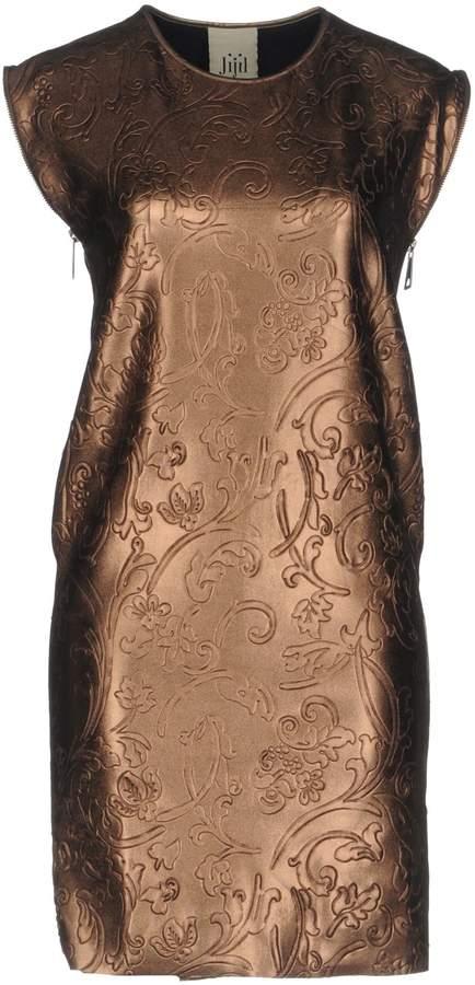 Jijil Short dresses - Item 34754918